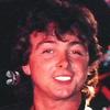Zicke2005's avatar