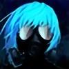 Zickun's avatar