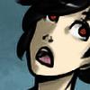 Zicolicious's avatar