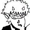 ziconviene's avatar
