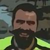 Zicoxy3's avatar