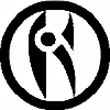Zicygomar's avatar