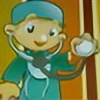 zidaaa's avatar