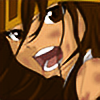 zidaga96's avatar