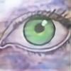 Zidan101's avatar