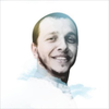 ZiDaN9EGYPT's avatar