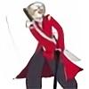 ZidaneSephiroth's avatar