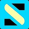 ZidanMoto's avatar