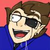 Zidbot's avatar