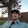 Ziddius's avatar