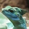 zider-red's avatar