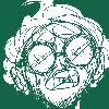 zidi124's avatar