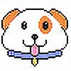 Zidkon's avatar