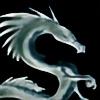 Zidra's avatar