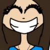 zidzel's avatar