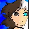 Zie-StealedGear's avatar