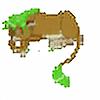 ziear's avatar