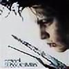 ziebina's avatar