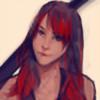 ziEcAelum's avatar