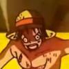 Ziedine's avatar