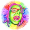ZieeeeJ's avatar