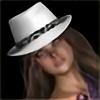 ziege58's avatar