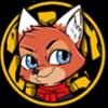 Ziegelzeig's avatar