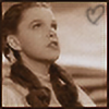 ziegfeldgirl's avatar