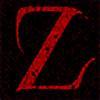 Ziegrand's avatar