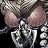 Ziegrif's avatar