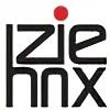 ZIEHNX's avatar