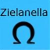 Zielanella's avatar