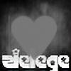 zielege's avatar