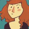 zielona-fabryka's avatar
