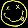 zieloneslowka's avatar