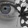 zielony-motyl's avatar