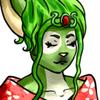 ZielonyKapturek's avatar