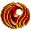 zielu84's avatar