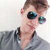 ZienithLaughs's avatar