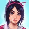 zienta's avatar