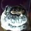 Zieoblow's avatar