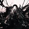Zierocis's avatar