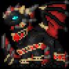 Zierra1986's avatar