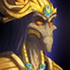 Ziferonan's avatar
