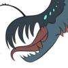 Zifher's avatar