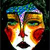 zifranka's avatar