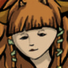 Zifriel's avatar