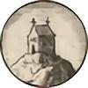 ziga's avatar