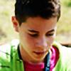 ziGaGFX's avatar