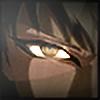 Zigar's avatar
